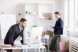 6 consejos energéticos para las empresas para ahorrar en verano