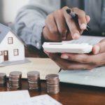 modificacion ley de catastro inmobiliario